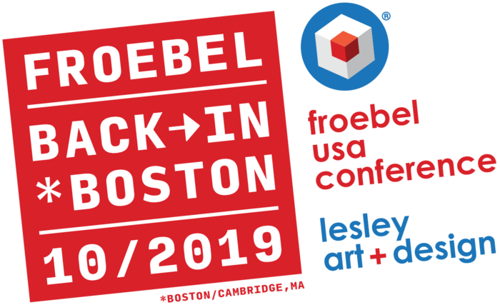2019 Boston Lesley Art + Design